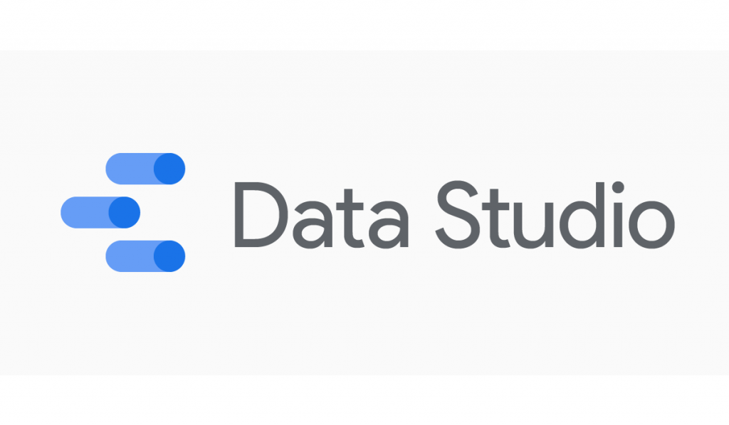 NPS en Data Studio